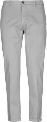 Re-Hash Casual pants - Item 13329756UT