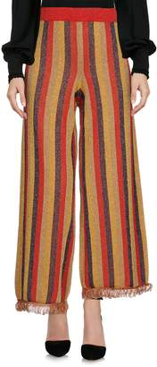 Vicolo 3/4-length shorts - Item 13188863FM