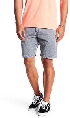 Volcom Denim Style Shorts
