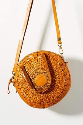 Campomaggi Vanessa Circle Bag