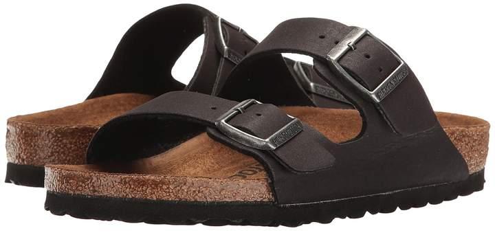 Birkenstock - Arizona Vegan Sandals