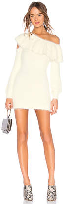 House Of Harlow x REVOLVE Micah Sweater Dress