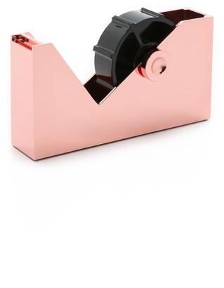 Tom Dixon Cube Tape Dispenser