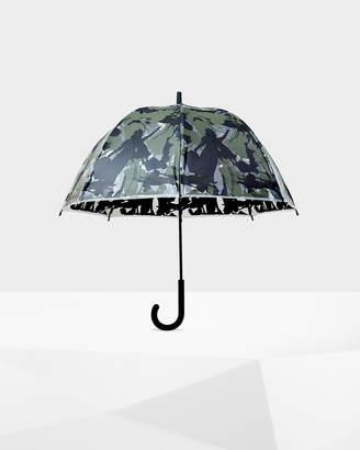 Hunter Women's Orignal Disney Print Bubble Umbrella