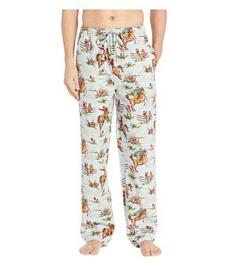 a02c1d10a Mens Low Rise Pajama Pants - ShopStyle