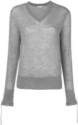 930e75b17bc5f Helmut Lang Knitwear For Women - ShopStyle Australia