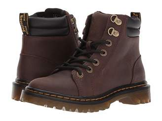 Dr. Martens Faora Shoes