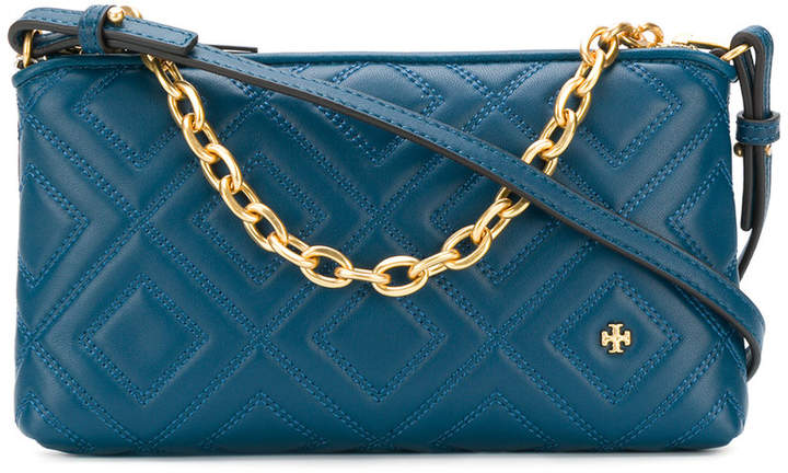 Tory Burch Fleming crossbody bag