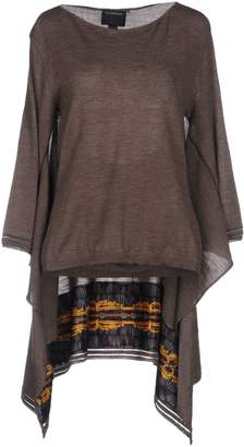 Class Roberto Cavalli Sweaters - Item 39821905