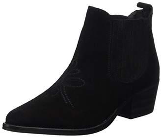 Leila Shoe the Bear Women's S Boots