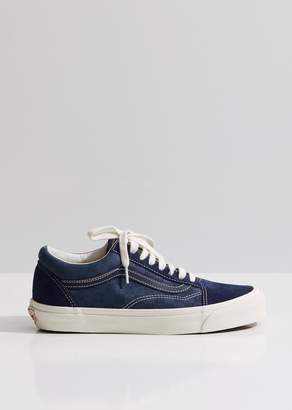 Vans Unisex OG Old Skool LX Sneakers