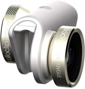 Olloclip olloclip 4-in-1 Lens System - iPhone 6/6 Plus