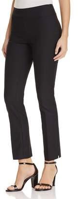 Nic+Zoe Perfect Slim Ankle Pants
