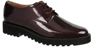 Franco Sarto Corey Lace-up Oxford