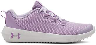 Under Armour Girl's Ripple NM Sneakers