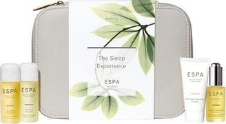 Espa Sleep Experience Collection