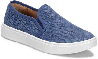 Sofft Somers Slip-On Sneaker - Women's