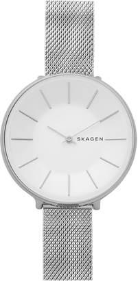 Skagen Wrist watches - Item 58041176AU