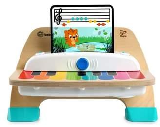 Baby Einstein Hape Magic Touch Piano(TM) Musical Toy