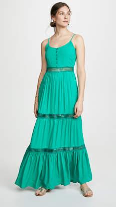 BB Dakota Jack by Sunshine of My Life Dress