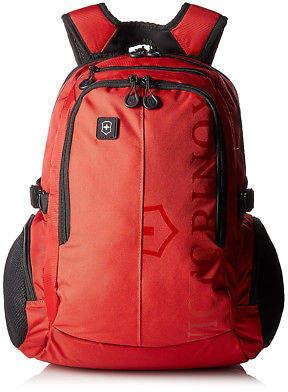 Victorinox NEW VX SPORT Pilot Red Backpack