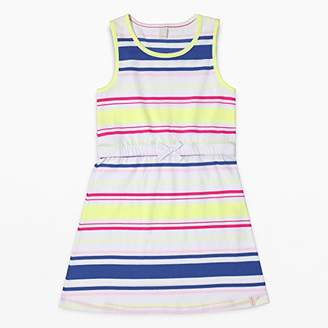 Esprit Girl's RL3032305 Dress