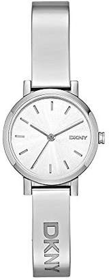 DKNY Lady Watch SOHO NY2306