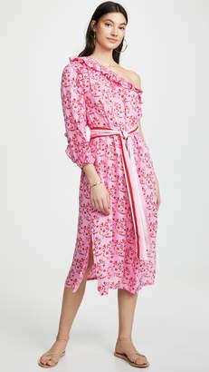 Cool Change Coolchange Bailey Mahana Dress