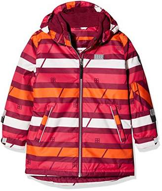 6c2fc9e8e Fleece Lined Waterproof Jacket Women - ShopStyle Canada