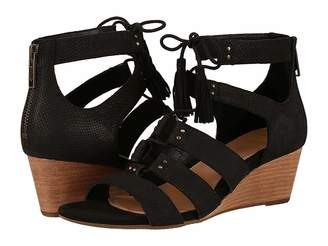 UGG Yasmin Snake Women's Shoes