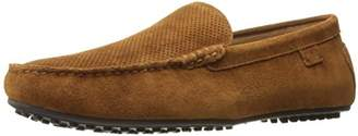 Polo Ralph Lauren Men's Woodley Driving Style Loafer