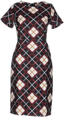 Lou Lou London Knee-length dresses - Item 34742433