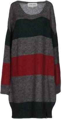 5Preview Short dresses - Item 39739686VT