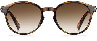 Marc Jacobs Eyewear Panthos sunglasses
