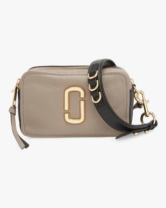 Marc Jacobs The 21 Crossbody Bag