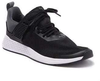 Puma Insurge Mesh Athletic Sneaker