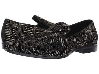 Stacy Adams Swank Glitter Dot Loafer