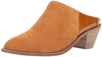 Kelsi Dagger Brooklyn Women's Kellum Ankle Boot