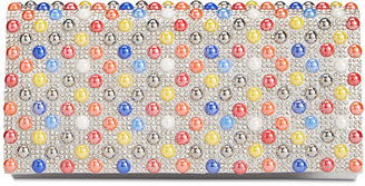 Inc International Concepts Beaded Clutch, Only at Macy's $69.50 thestylecure.com