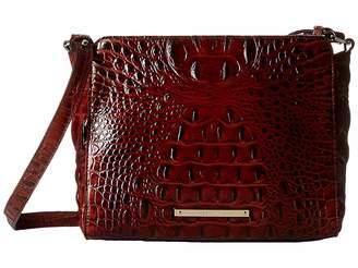 8f15d707936a Brahmin Melbourne Carrie Crossbody Bag