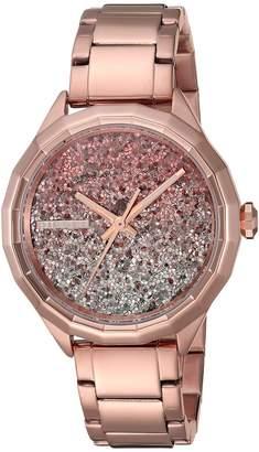 Diesel Kween B - DZ5539 Watches