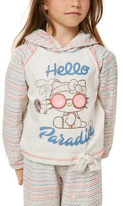 O'Neill x Hello Kitty(R) Hello Paradise