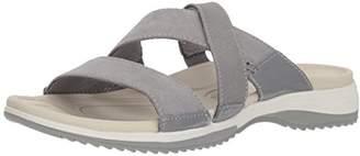 Dr. Scholl's Shoes Women's Daytona Sandal