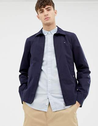 Tommy Hilfiger new Ivy jacket