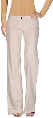 Elisabetta Franchi for CELYN B. Casual pants - Item 13111753AE