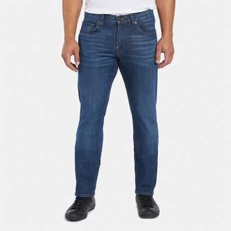 J Brand Tyler Slim Fit Jean in Diran