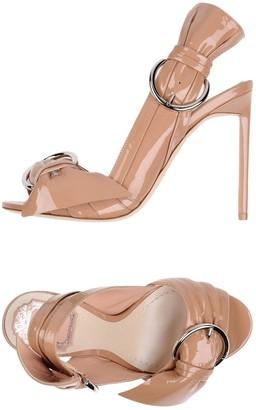 Christian Dior Sandals - Item 11341425DG