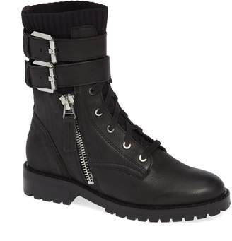Dolce Vita Wylie Combat Boot
