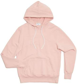 Cotton Citizen Men's Cobain Hoodie - Blush