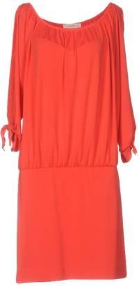 Nicole Miller ARTELIER Short dresses - Item 34703085DQ